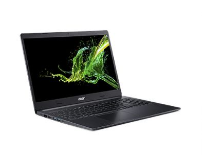 Acer Aspire 5 A515-54G-51G7