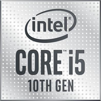 Intel Core i5-10500