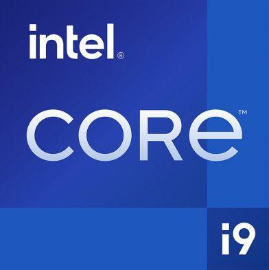 Intel Core i9-11900KF