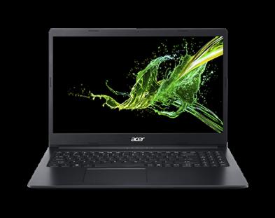 Acer Aspire 3 A315-22-91G0