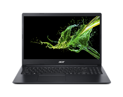 Acer Aspire 3 A315-22-96ZV