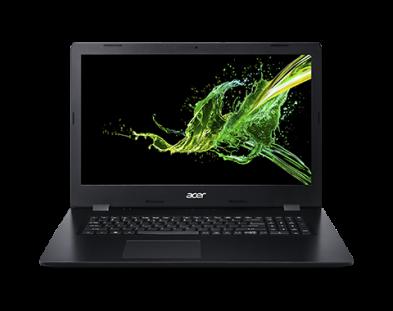 Acer Aspire 3 A317-51K-379R