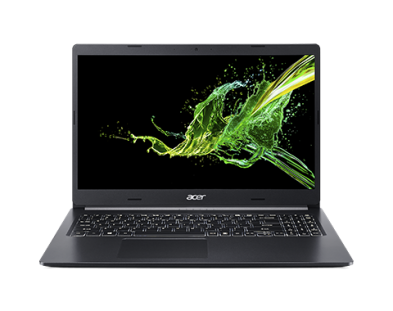 Acer Aspire 5 A515-54G-59PW