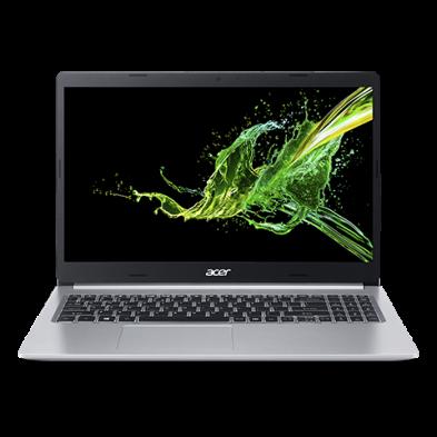 Acer Aspire 5 A515-55G-73KA