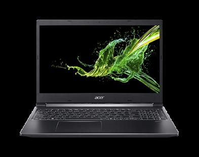 Acer Aspire 7 A715-74G-51P1