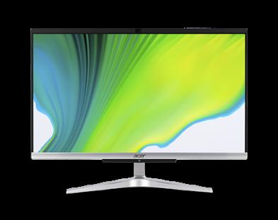 Acer Aspire C22-963 I3426 BE