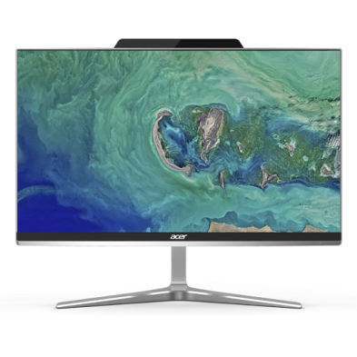 Acer Aspire Z24-890 I7428 BE