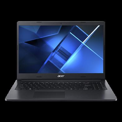 Acer Extensa 15 EX215-53G-53P6
