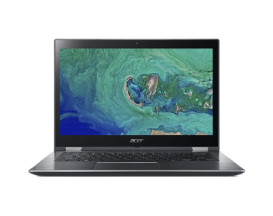 Acer Spin 3 SP314-52-57DC