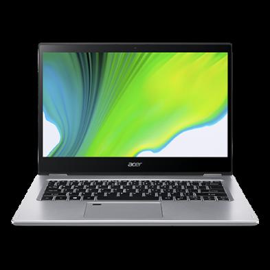 Acer Spin 3 SP314-54N-58BP