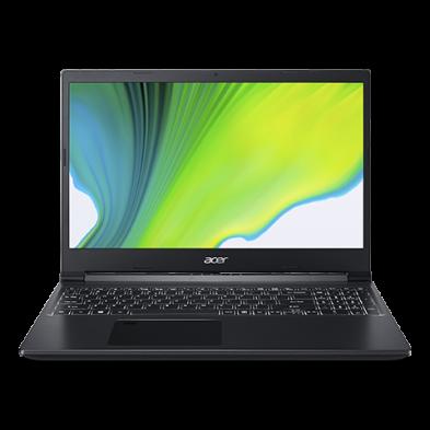 Acer Aspire 7 A715-75G-79R3