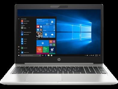 HP ProBook 450 G6 (4SZ45AV#UUG)