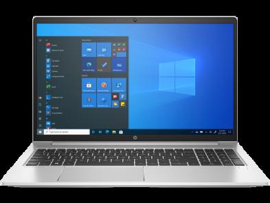 HP ProBook 450 G8 (2X7N5EA)
