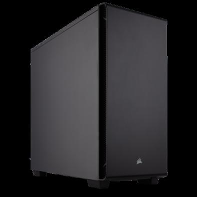 Corsair Carbide Series 270R Black
