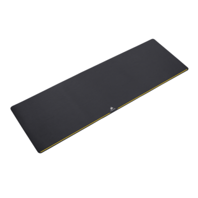 Corsair MM200 Cloth Gaming  Mouse pad Extended