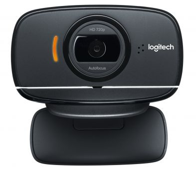 Logitech B525 Webcam
