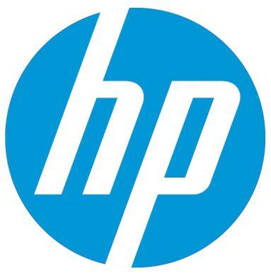 HP 15s-eq0025nb