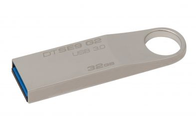 Kingston DataTraveler SE9 G2 32GB USB3.0