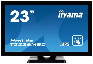 "IIYAMA T2336MSC-B2 23"""