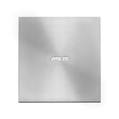 Asus ZenDrive U7M (SDRW-08U7M-U) Silver