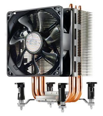 Cooler Master Hyper TX3i
