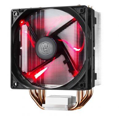 Cooler Master Hyper 212 LED