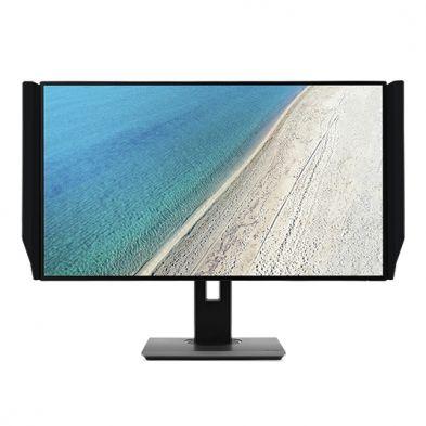 """Acer PE320QK 31.5"""""""
