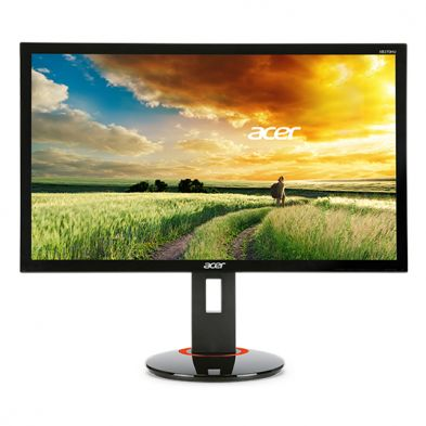 """Acer XF270HBbmiiprzx 27"""""""
