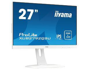 """Iiyama ProLite XUB2792QSU-W1 27"""""""