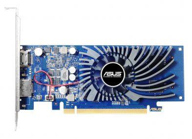Asus GeForce GT1030-2G-BRK