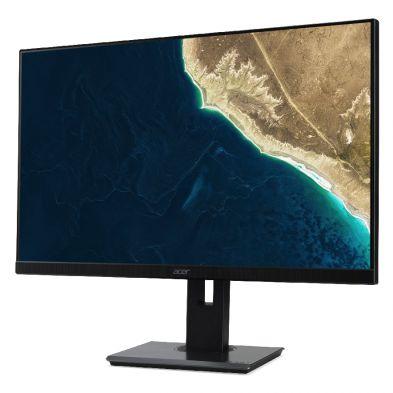 """Acer B227Qbmiprx 21.5"""""""
