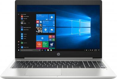 """HP ProBook 450 G6 15.6"""" i7-8565U 16GB 512SSD W10P"""