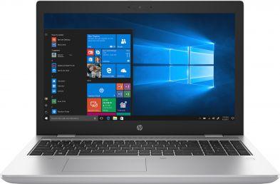 HP ProBook 650 G5 (7KN82EA#UUG)