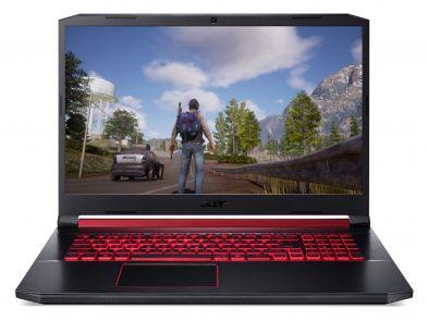 Acer Nitro 5 AN517-51-777Y