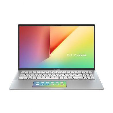 Asus VivoBook S15 S532FL-BQ005T-BE