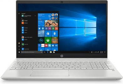 HP Pavilion 15-cs3014nb