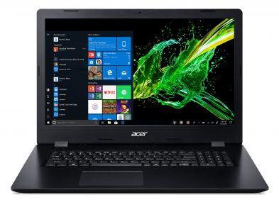 Acer Aspire 3 A317-51-57UJ