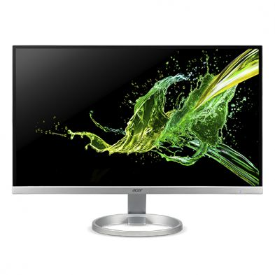 "Acer R240ysi 24"" IPS"