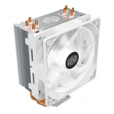Cooler Master Hyper 212 White Edition