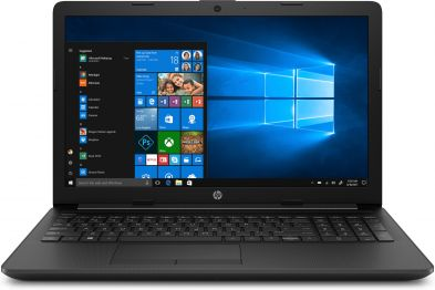 HP Notebook 15-db0229nb