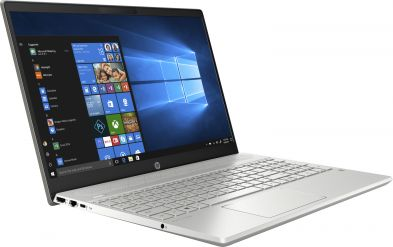HP Pavilion 15-cs3034nb