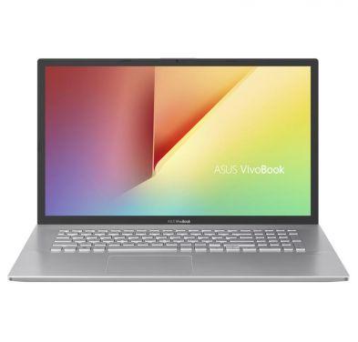 Asus VivoBook D712DA-AU143T-BE