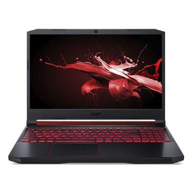 Acer Nitro 5 AN515-54-52A8
