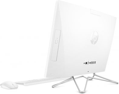HP All-in-One 24-df0001nb