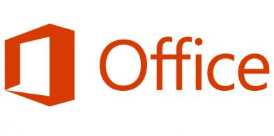 Microsoft Office Home and Business 2019 NL