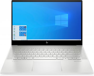 HP Envy 15-ep0028nb