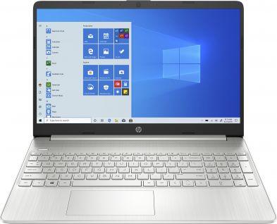 HP Laptop 15s-eq1189nb