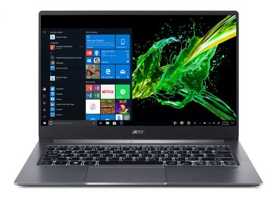Acer Swift 3 SF314-57-73EU