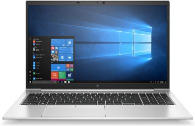 HP EliteBook 850 G7 (10U51EA)