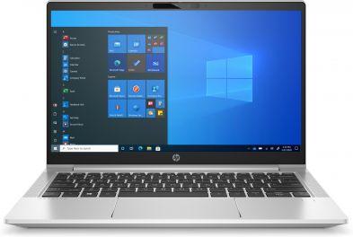 HP ProBook 430 G8 (27H93EA)